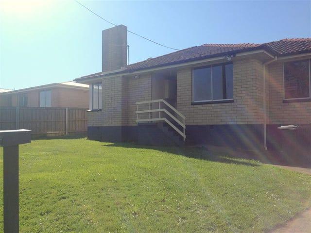 121 Mooreville Road, Shorewell Park, Tas 7320