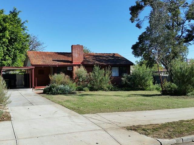 67 Weld Road, Swan View, WA 6056