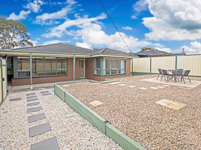 3 Loris Close, Grovedale, Vic 3216
