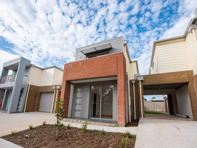 23 Eucalyptus Drive, Noarlunga Centre, SA 5168
