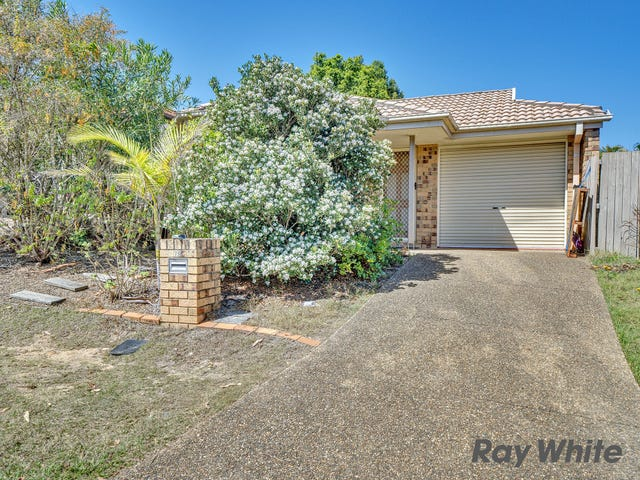 19 Toomba Place, Forest Lake, Qld 4078