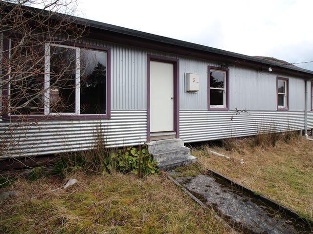 20 Tyndall Street, Gormanston, Tas 7466