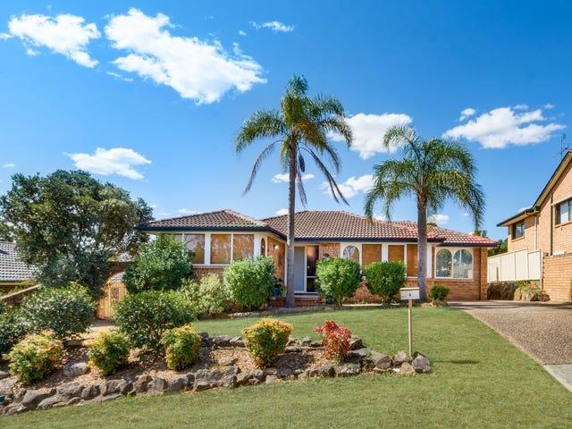 4 Dewrang Avenue, Bradbury, NSW 2560