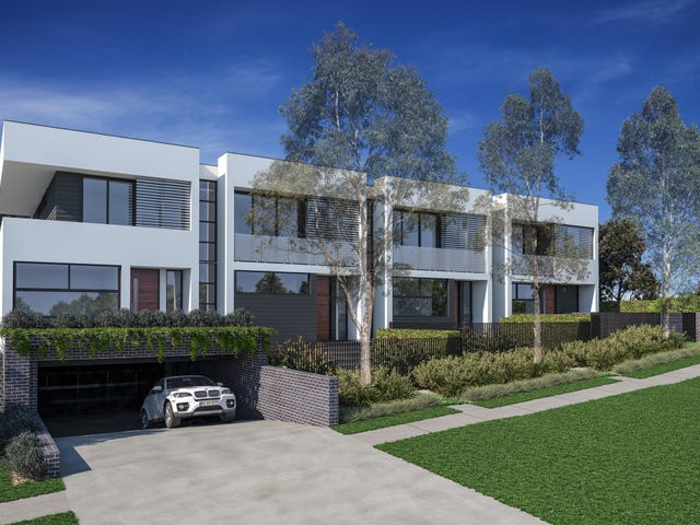 143 - 145 President Avenue, Miranda, NSW 2228