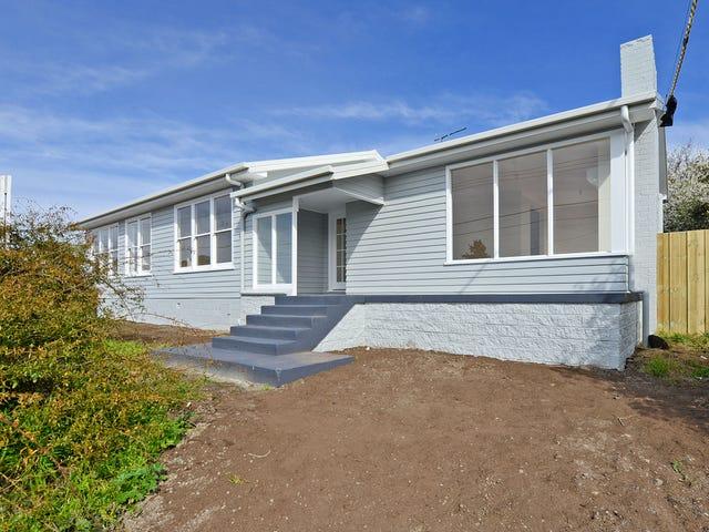 75 Roslyn Avenue, Kingston Beach, Tas 7050