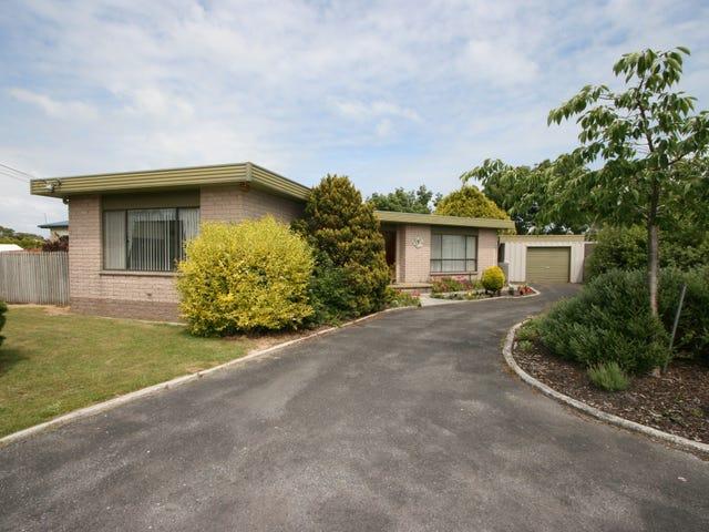 58 Nelson Street, Smithton, Tas 7330