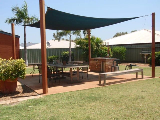 3G Paton Road, South Hedland, WA 6722