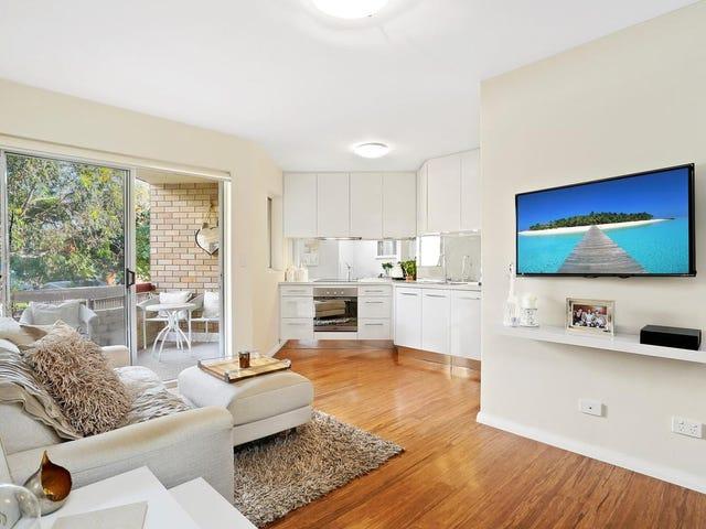 5/31 Boronia Street, Dee Why, NSW 2099