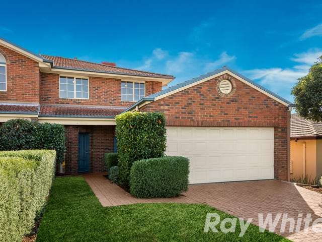 45 Fairlie Avenue, Macleod, Vic 3085