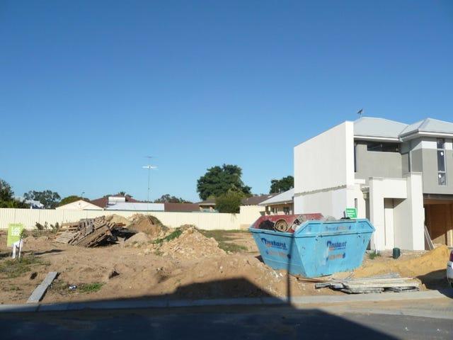 Lot 194, Quendamia Lane, Mandurah, WA 6210