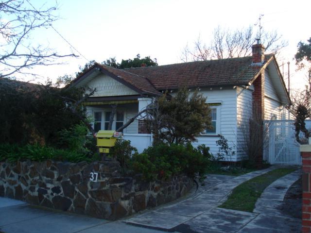37 Malane Street, Ormond, Vic 3204