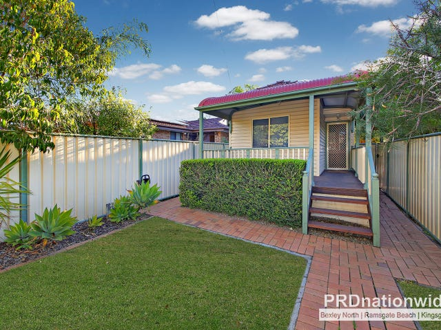 234 The River Road, Revesby, NSW 2212