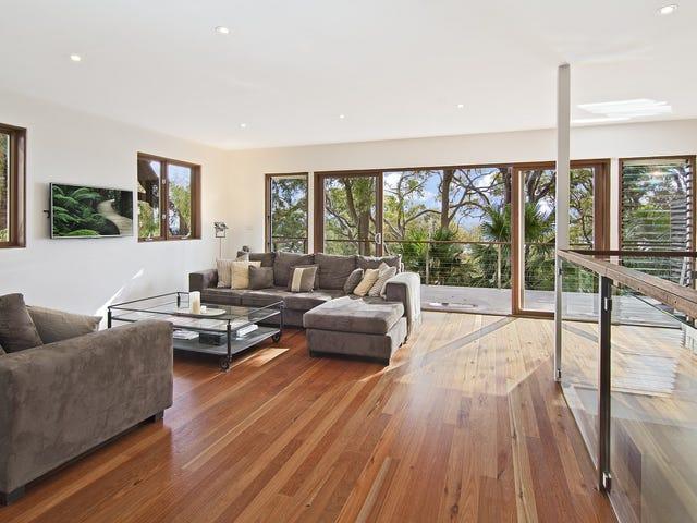 244 Lower Plateau Road, Bilgola Plateau, NSW 2107