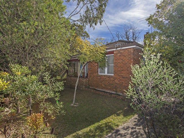 17 Robertson Street, Helensburgh, NSW 2508