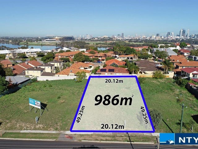 135 Peninsula Road, Maylands, WA 6051