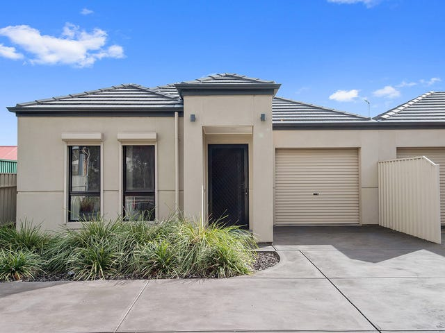 105b Martins Road, Salisbury Downs, SA 5108