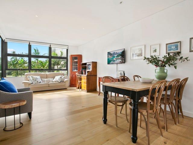 217/1-3 Jenner Street, Little Bay, NSW 2036