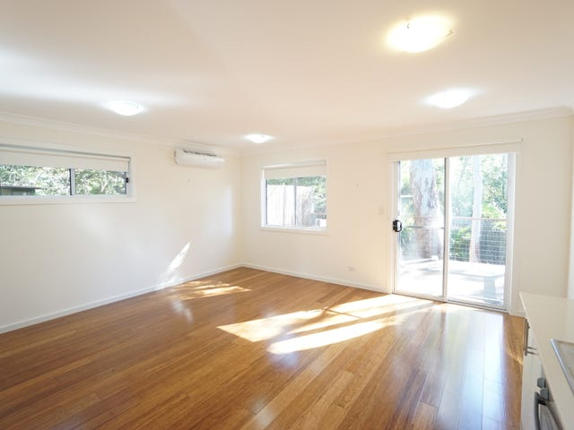 72A Cliff Road, Epping, NSW 2121
