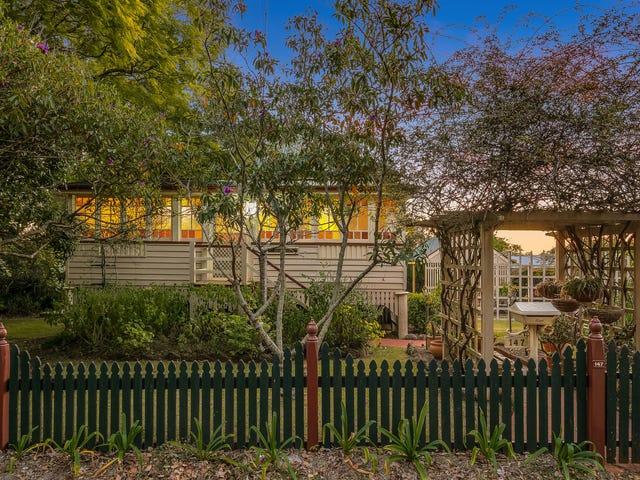 147 Mary Street, East Toowoomba, Qld 4350