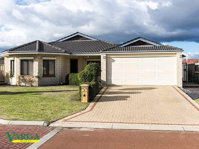 2 Bartlett Way, Canning Vale, WA 6155