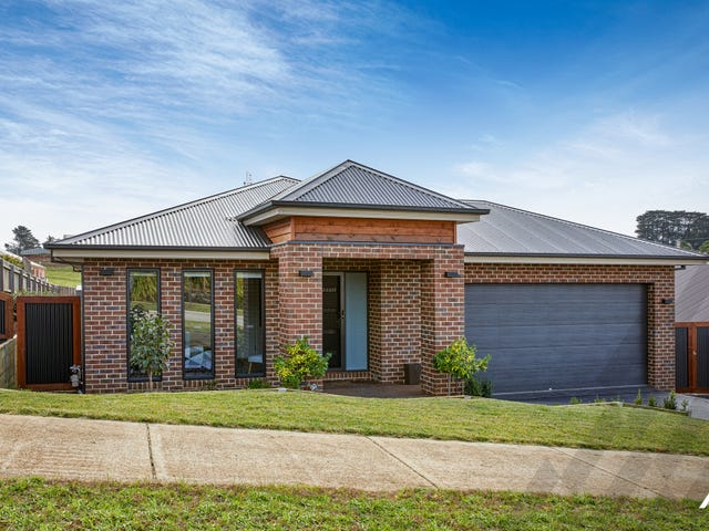 54 Myrtle Crescent, Warragul, Vic 3820