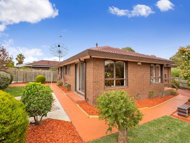 140 McLeans Road, Bundoora, Vic 3083