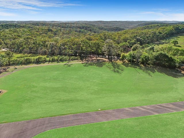 Lot 3, 4114 Old Northern Road, Maroota, NSW 2756
