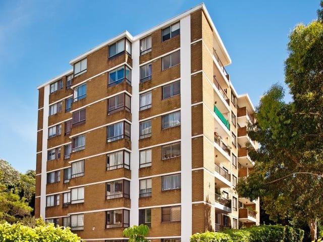 4D/4 Bligh Place, Randwick, NSW 2031