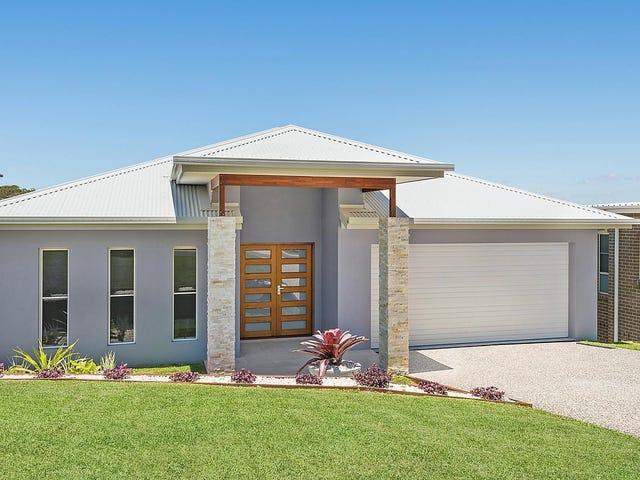 11 Horizons Parkway, Port Macquarie, NSW 2444