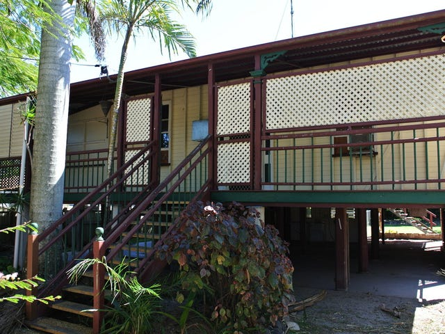 3 FE Walker Street, Bundaberg South, Qld 4670