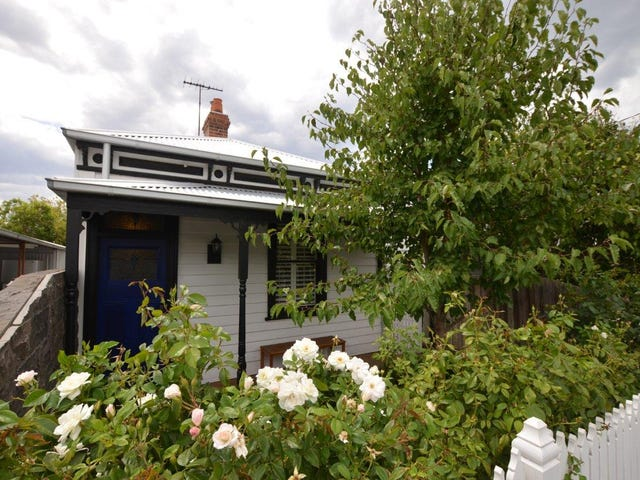 8 Dane Street, Seddon, Vic 3011