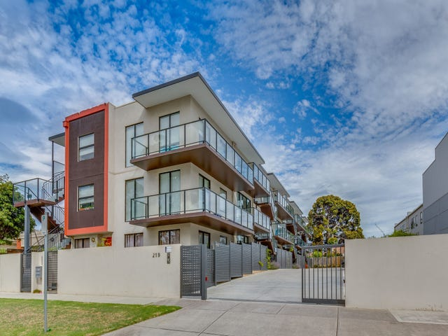 20/219 Watton Street, Werribee, Vic 3030