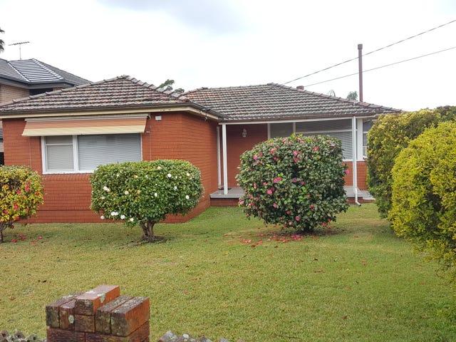 20 Edwards Avenue, Miranda, NSW 2228