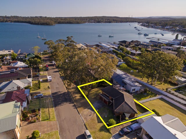 3 South Street, Kilaben Bay, NSW 2283