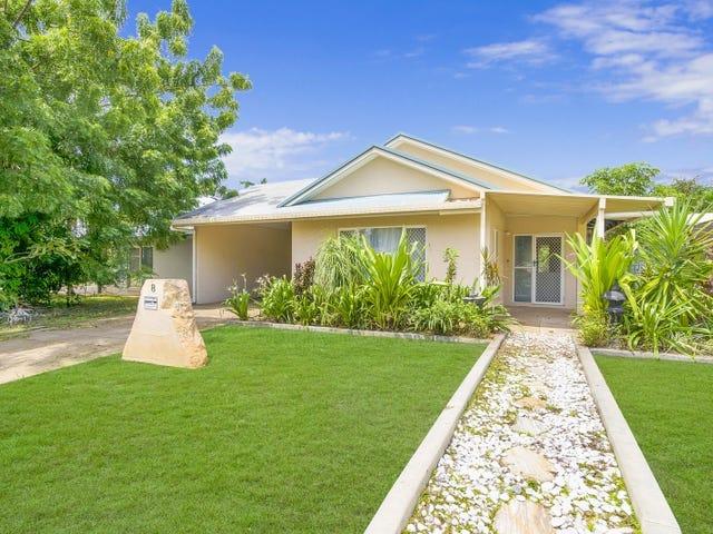 8 Murdoch Garden, Durack, NT 0830