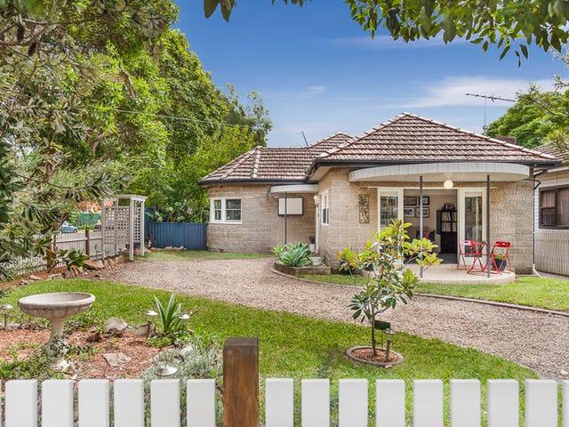 33 Seventh Avenue, Jannali, NSW 2226