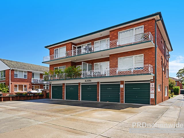 11/91 Alfred Street, Ramsgate Beach, NSW 2217
