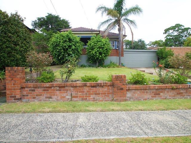 1 Douglas Street, Putney, NSW 2112