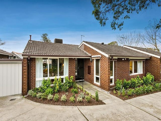 2/45 Wattle Valley Road, Canterbury, Vic 3126
