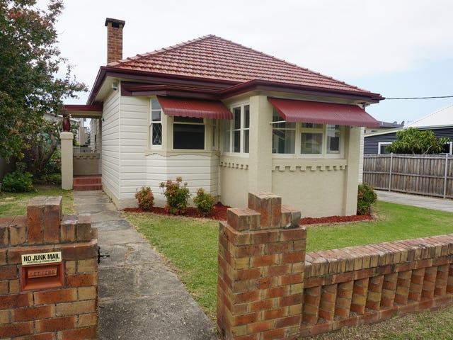 76 Wilga Street, Corrimal, NSW 2518