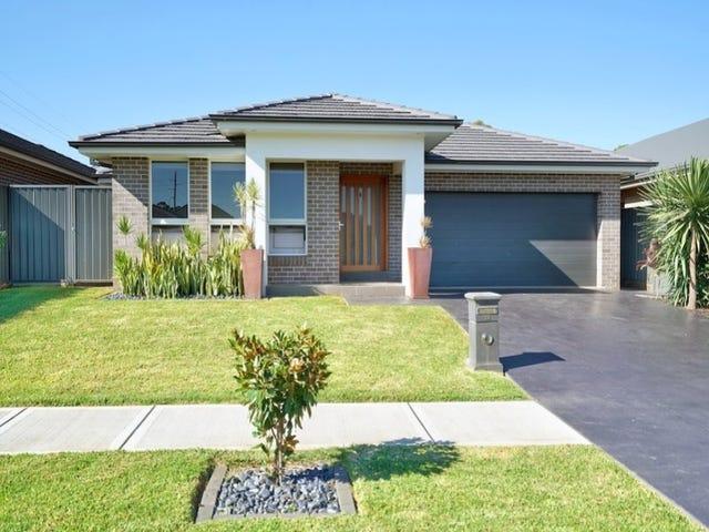 12 Kavanagh Street, Gregory Hills, NSW 2557