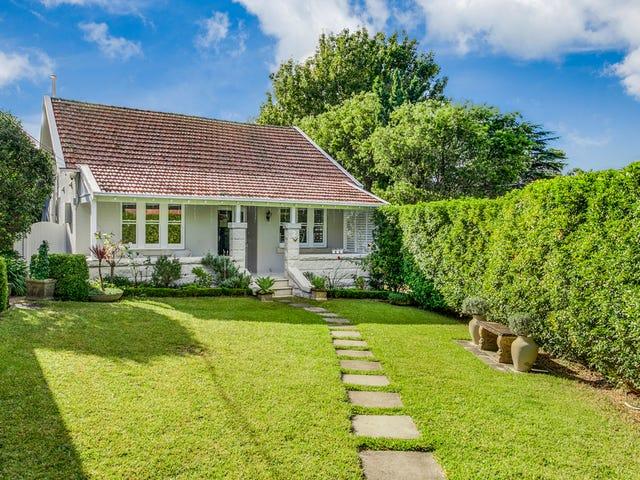 2 Matthews Avenue, Lane Cove, NSW 2066