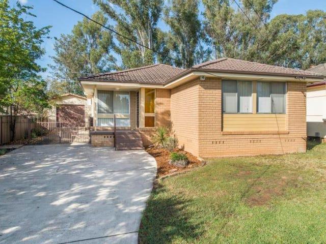 120 Cambridge Street, Cambridge Park, NSW 2747