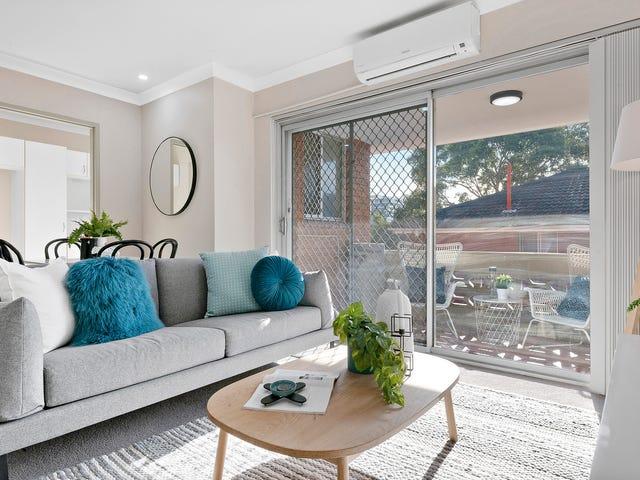7/10 Edward Street, Ryde, NSW 2112