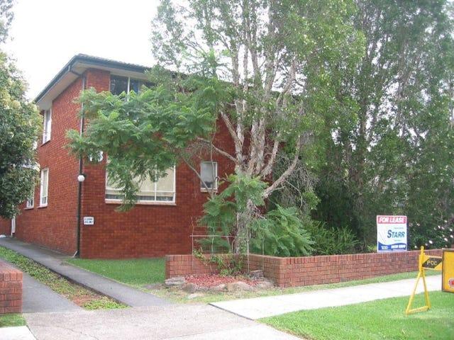 6/13 Brickfield Street, North Parramatta, NSW 2151