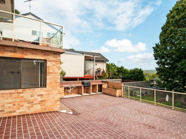 2/4 Maas Street, Cromer, NSW 2099