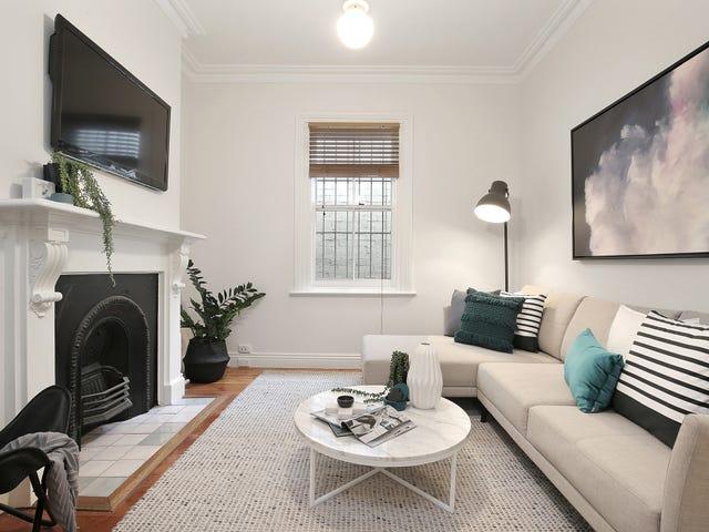 23 Prospect Street, Erskineville, NSW 2043
