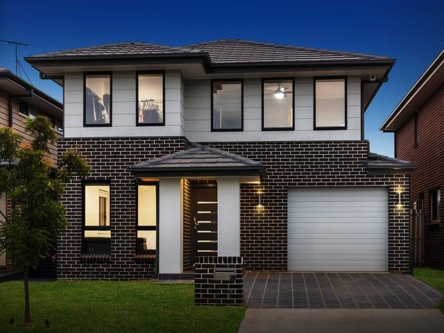 39 Biddle Street, Moorebank, NSW 2170