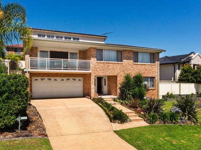 9 James Close, Menai, NSW 2234
