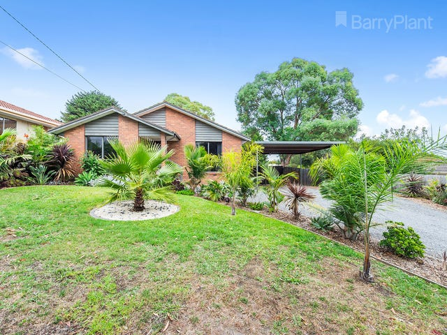 14 Leighton Road, Bayswater North, Vic 3153